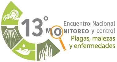 Logo Jornadas de Extensión, Investigación y Enseñanza