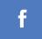 FCA en Facebook
