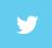 FCA en Twitter