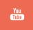 FCA en Youtube